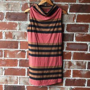 Patagonia dress/tunic